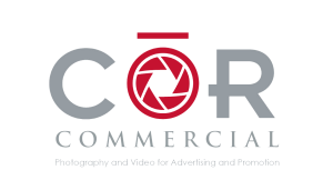 Clients - CoR Commecial